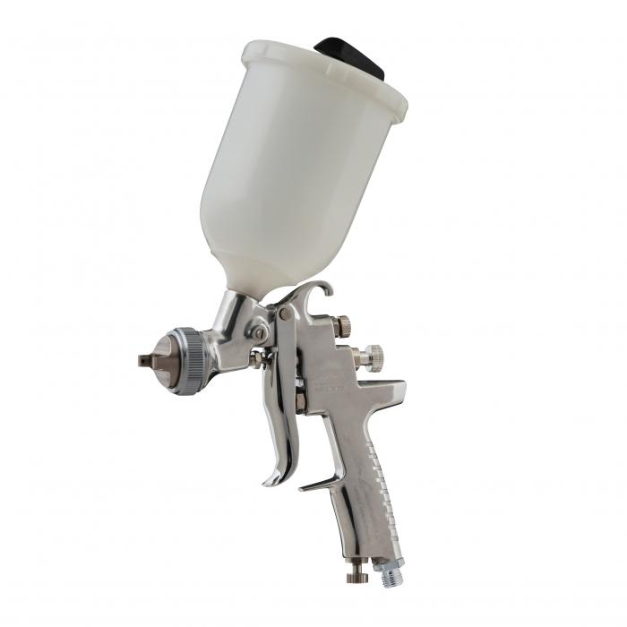 Pistol de vopsit Anest Iwata AZ3 HTE-2 AV Air Gunsa