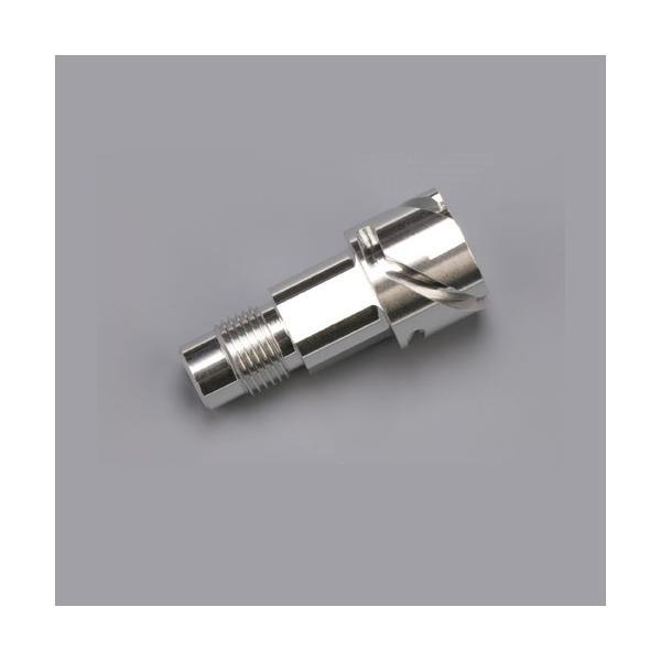 Adaptor PPS DEKUP pentru pistol vopsit SATA 0