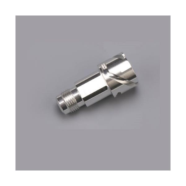 Adaptor PPS DEKUP pentru pistol vopsit DeVilbiss