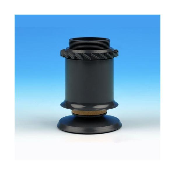 Cartus filtrare pentru filtru aer DVFR pana la 5 microni