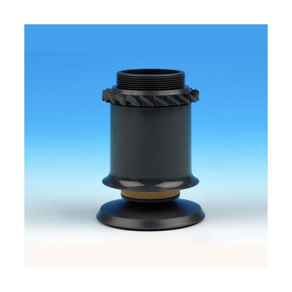 Cartus filtrare pentru filtru aer DVFR  0.003 microni cu carbon activ