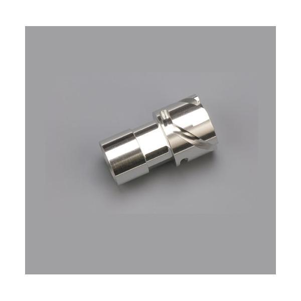Adaptor PPS DEKUP pentru pistol vopsit IWATA