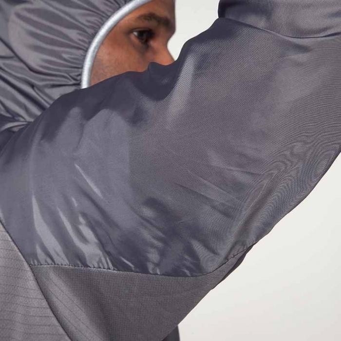 Combinezon reutilizabil BodyGuard® Premium Comfort  antistatic pentru vopsitori 4