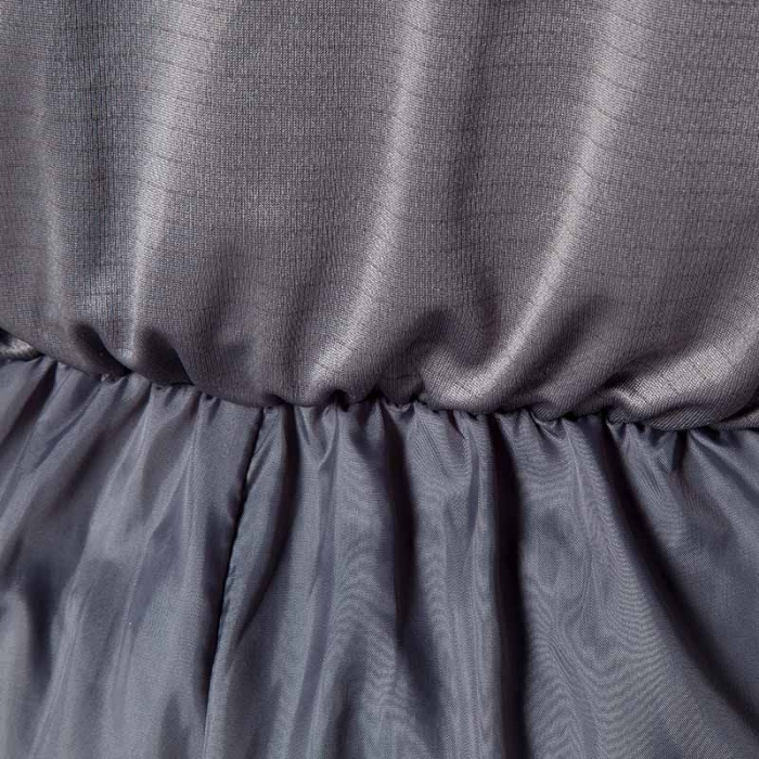 Combinezon reutilizabil BodyGuard® Premium Comfort  antistatic pentru vopsitori 5