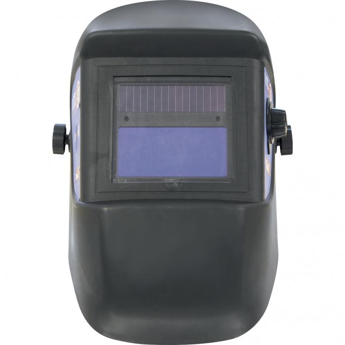 Masca sudura GYS Techno LCD 9-13 2